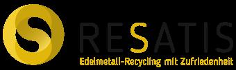 Resatis Logo